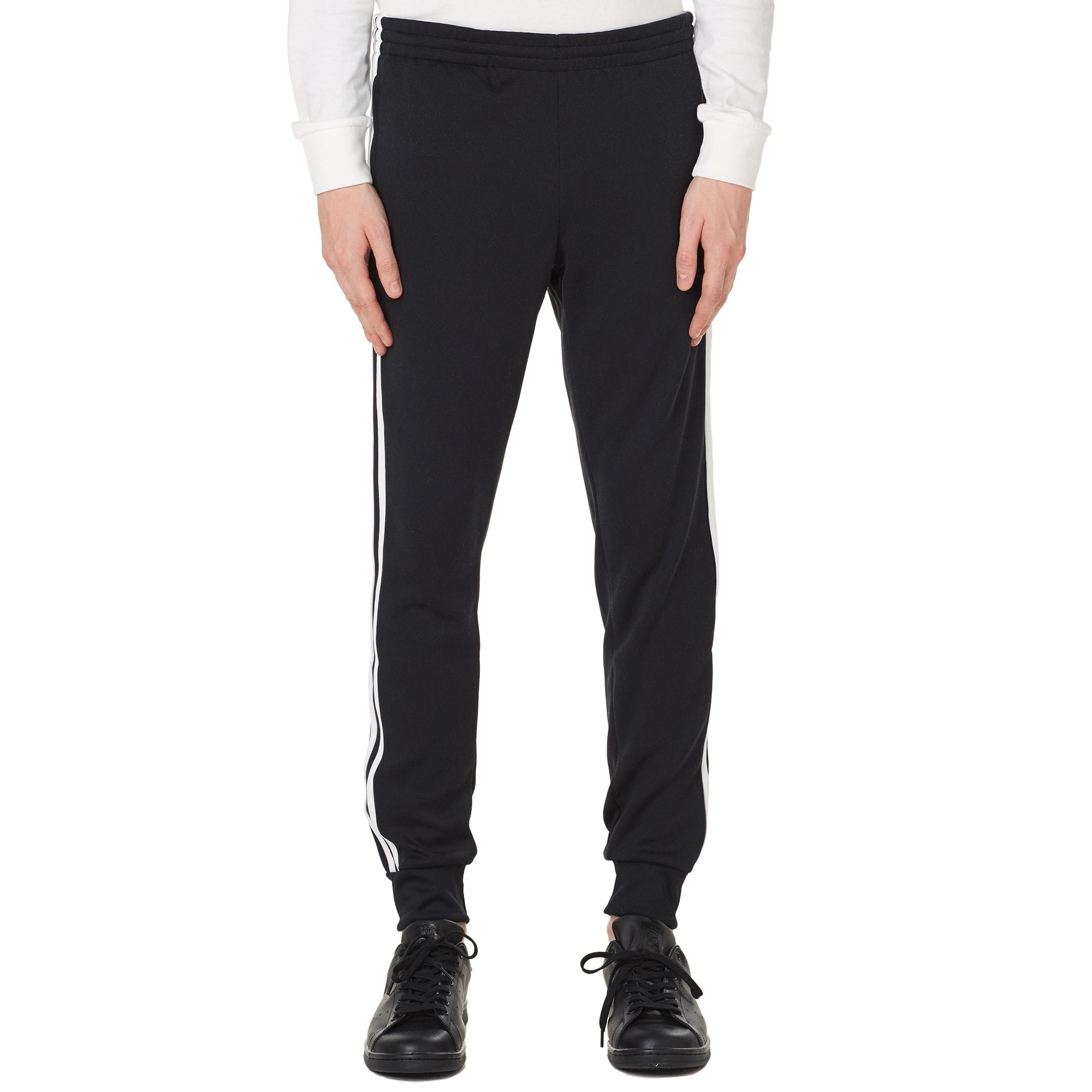 adidas Originals Superstar Cuffed Trackpants AB9706