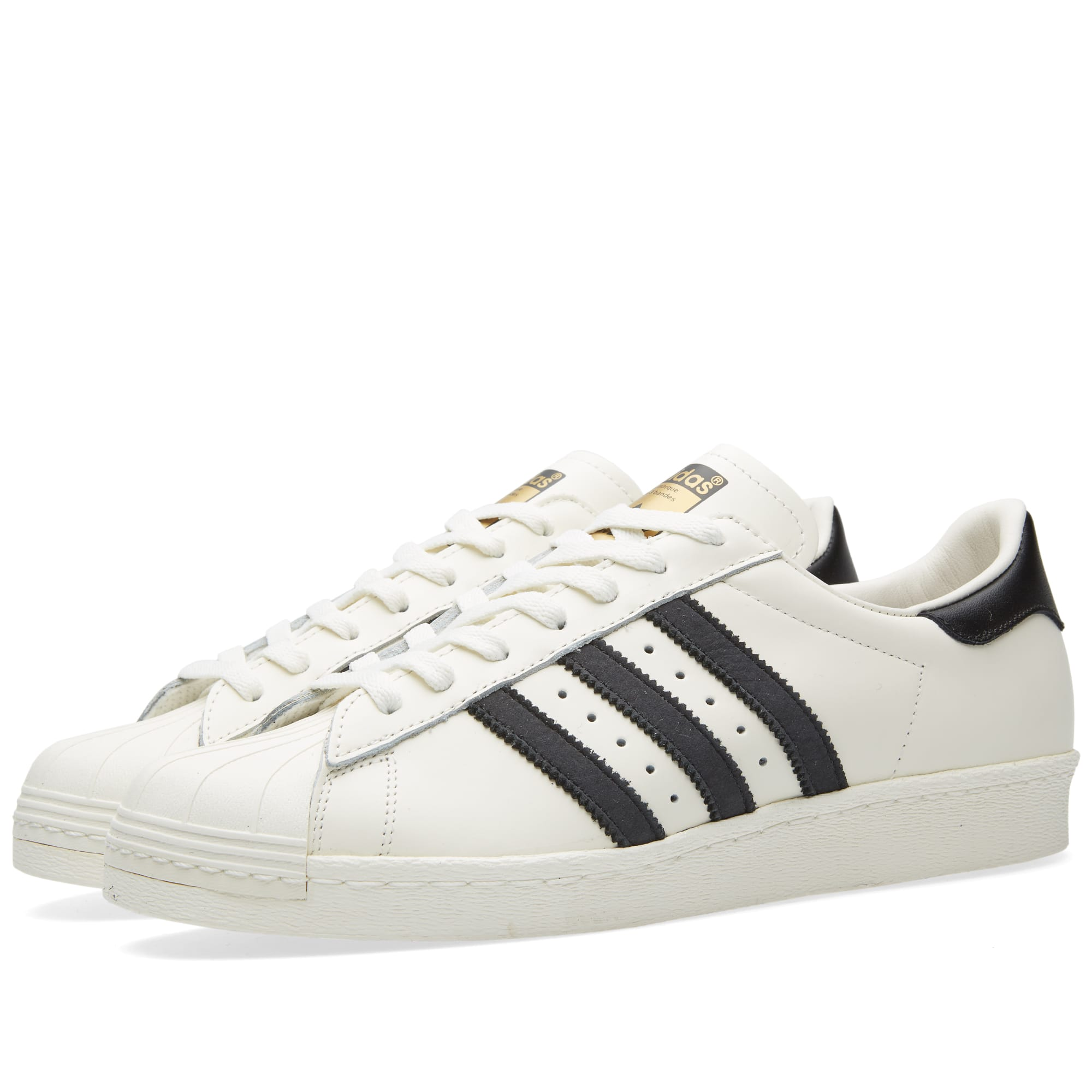 superstar 80s adidas shoes