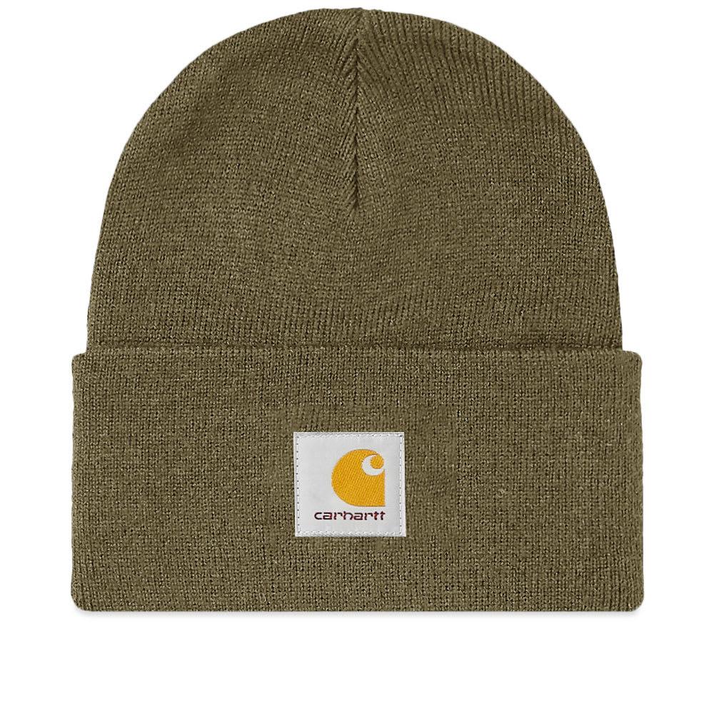 21ce35279 Carhartt Watch Hat