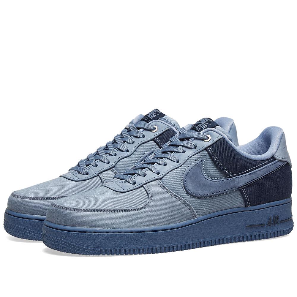 nike air force 1 07 premium 3