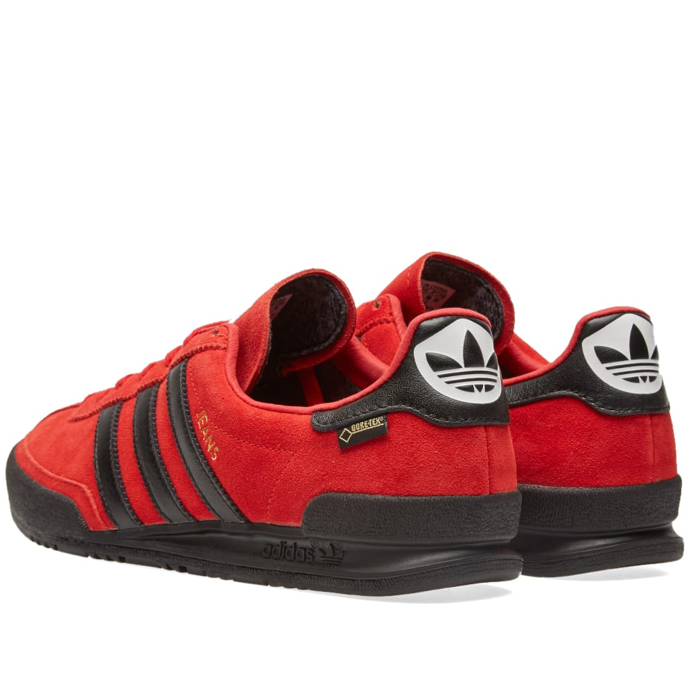 Adidas Jeans GTX