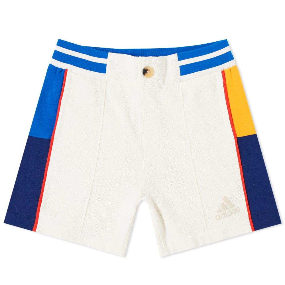 adidas pharrell shorts