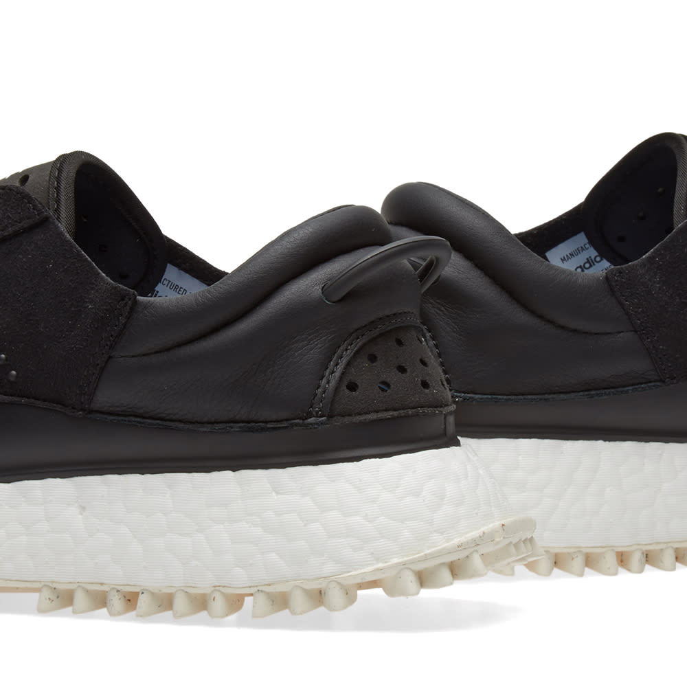 Adidas Originals by Alexander Wang Hike