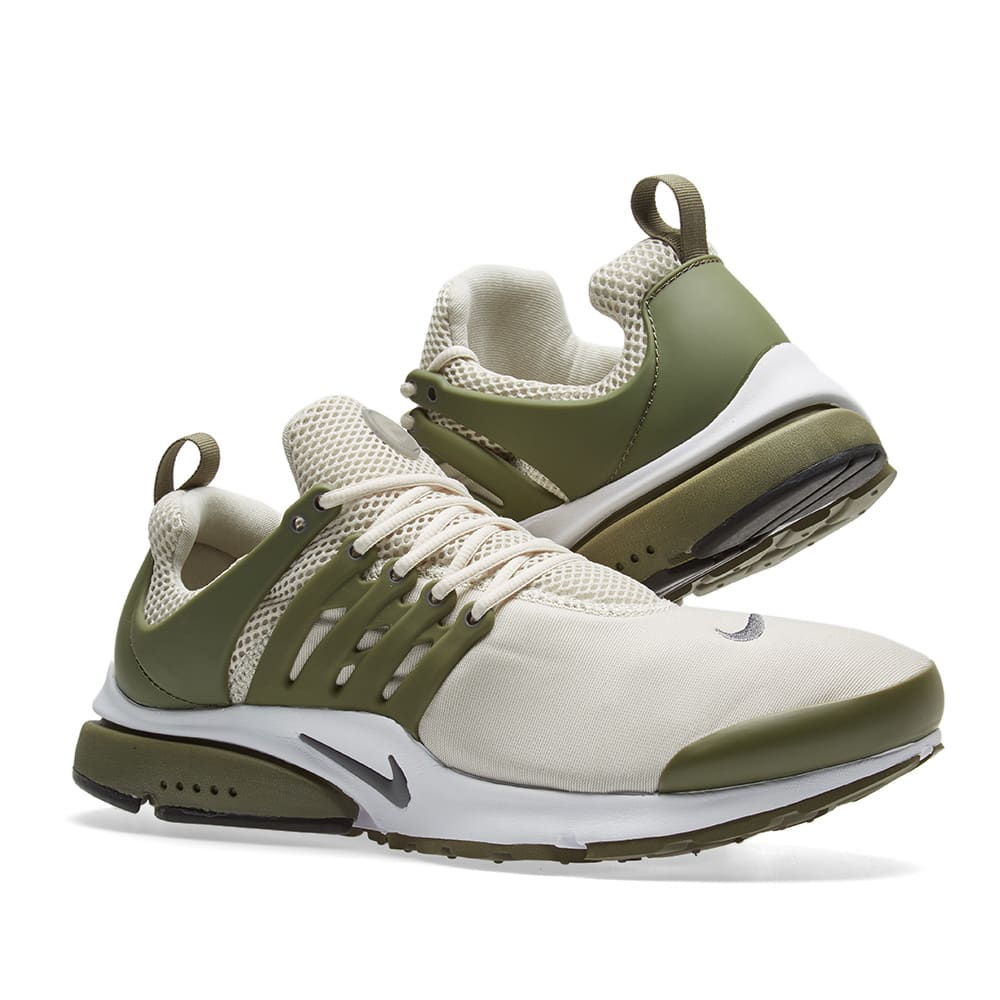 latest design new style buy online Nike Air Presto Essential
