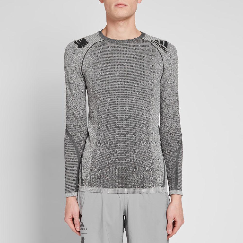 Adidas X Tee Undefeated Tech Ask uZiwXTOPkl