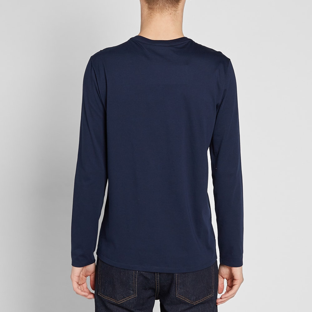c728e8b08cf24c lacoste long sleeve t shirt