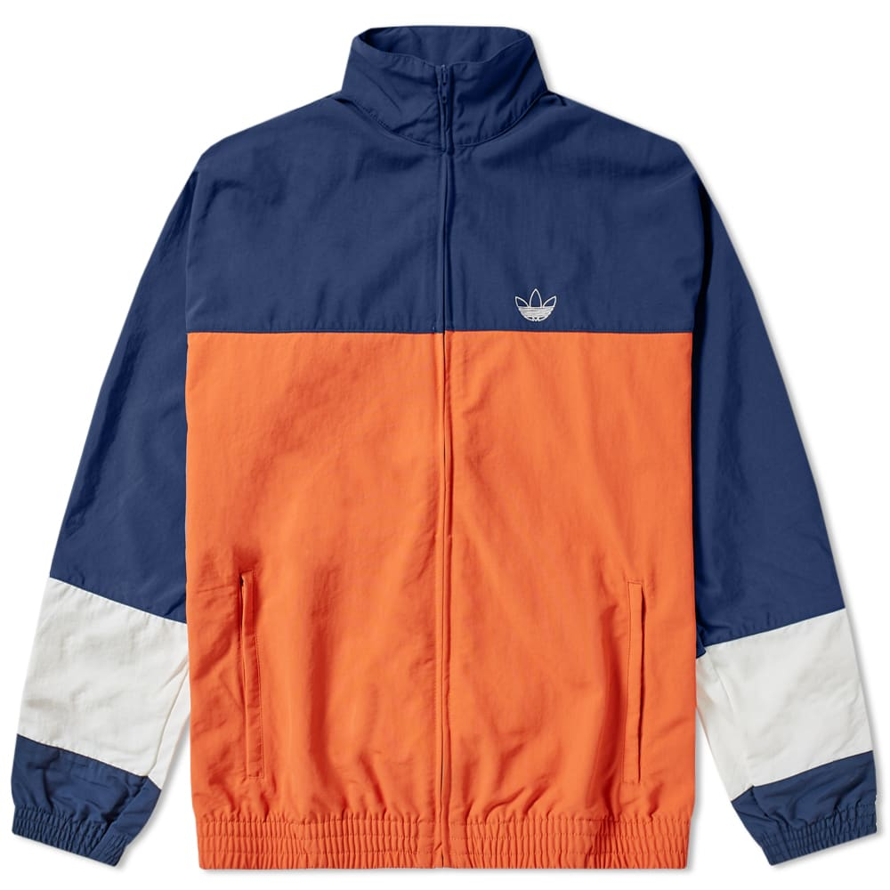 Up Adidas Warm Adidas Sweat Blocked Sweat Blocked Blocked Warm Warm Up Up Adidas E2b9IYeWHD