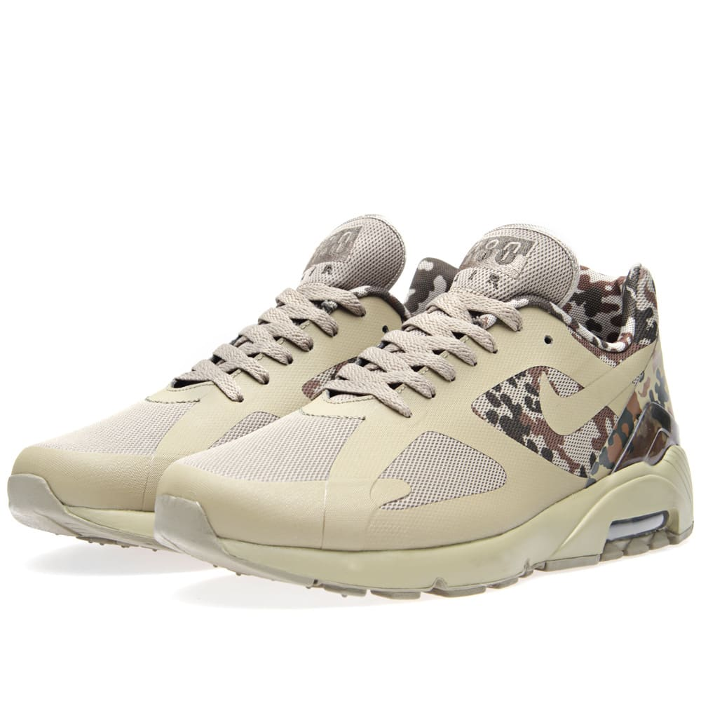 new concept e742b 563e4 Nike Air Max 180 Germany SP Bamboo   END.
