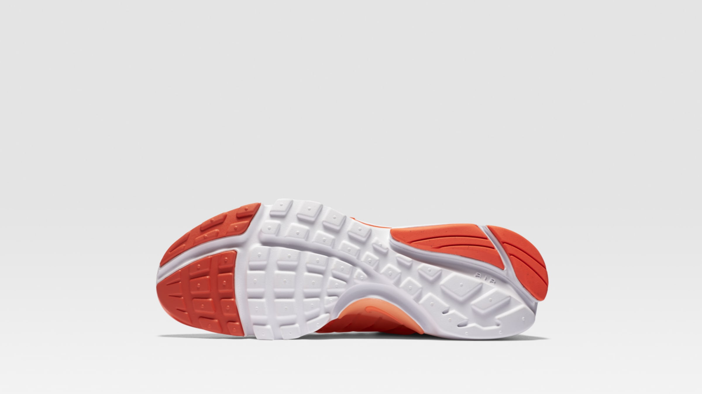 d256f2aa495 Nike Air Presto Ultra Flyknit Total Crimson   White