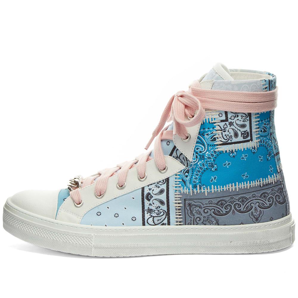 sneakers amiri