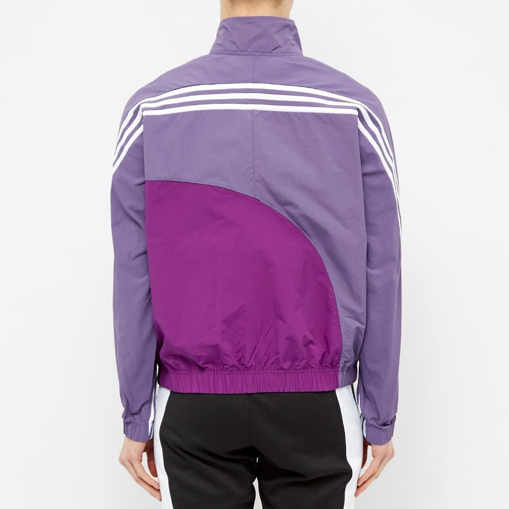 Adidas Spirit Pack Grey Short Size XL