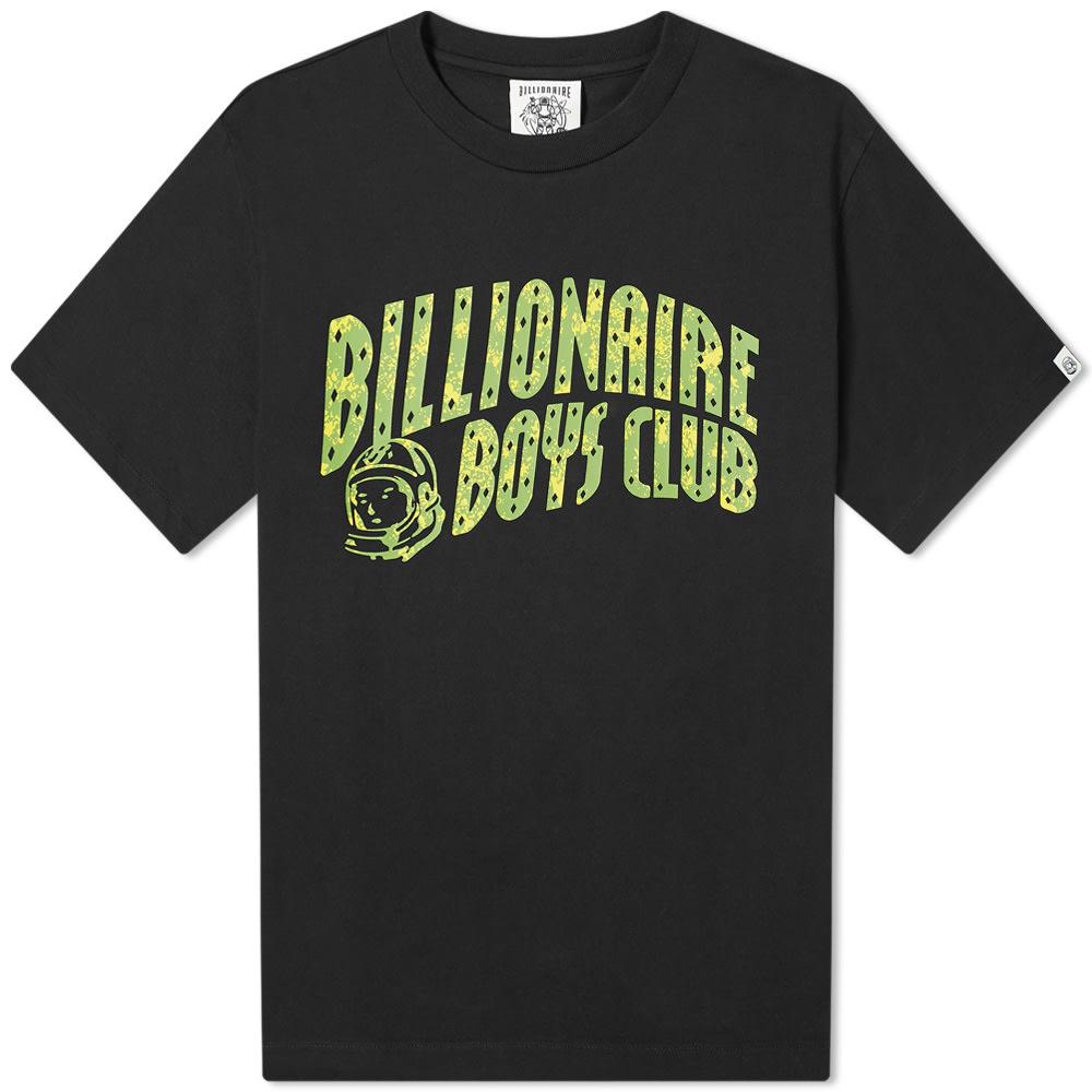 Billionaire Boys Club Billionaire Boys Club Arch Logo Tee