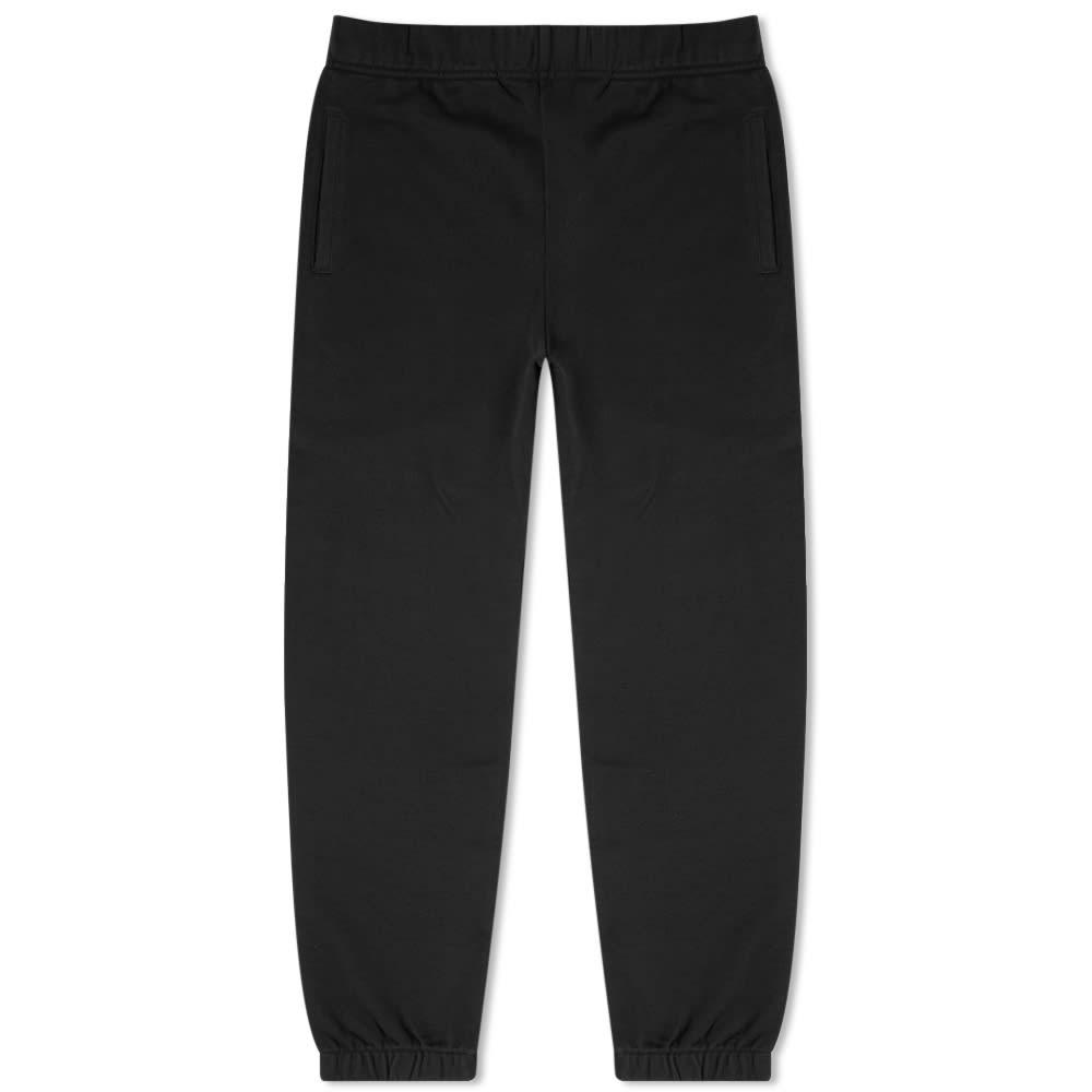 Carhartt Carhartt WIP Pocket Sweat Pant