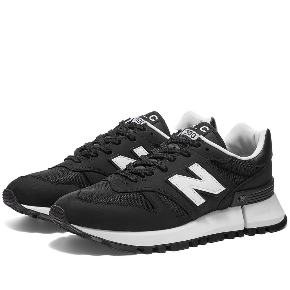 new balance 2018 homme