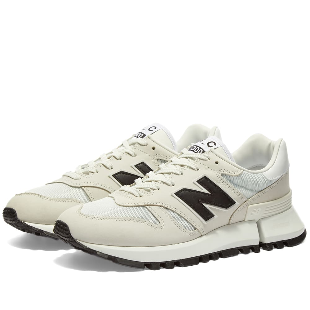 new balance hommes hiver