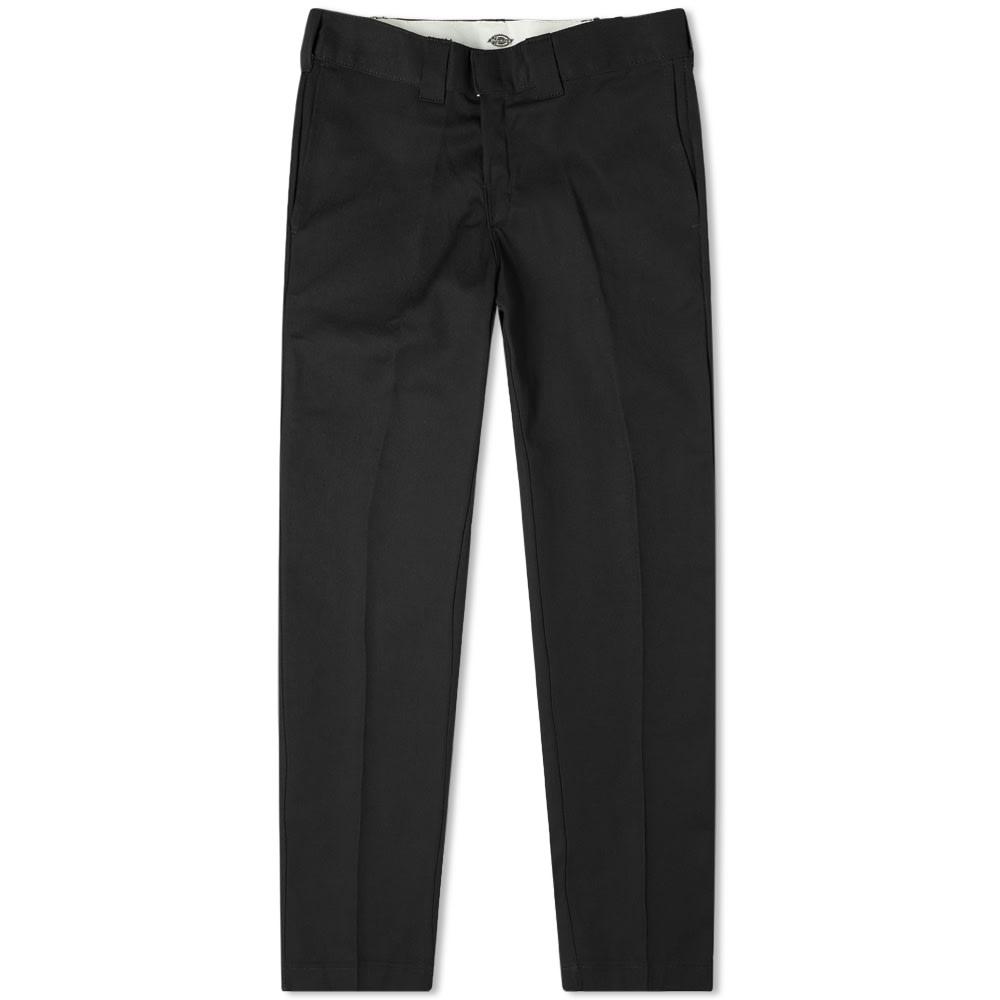 Dickies Dickies 873 Slim Straight Work Pant