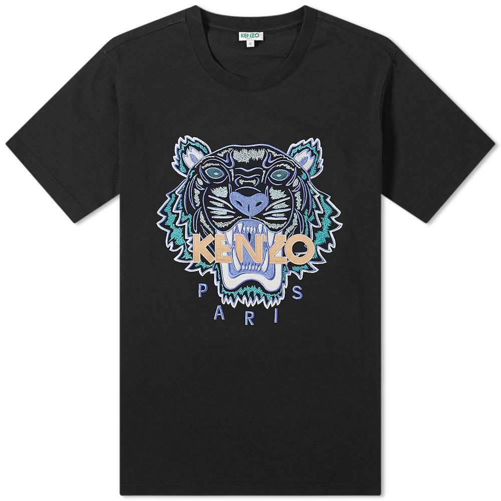 tee shirt kenzo