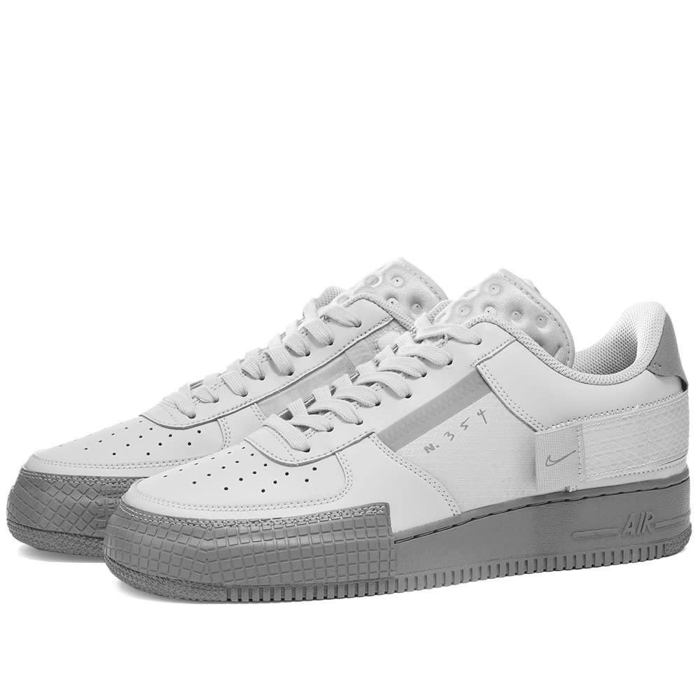 nike air force 1 type 354