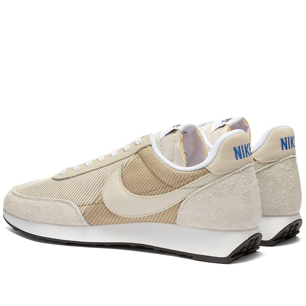 Remo Rebaja solo  Nike Air Tailwind 79 SE Khaki, Brown, White & Royal | END.