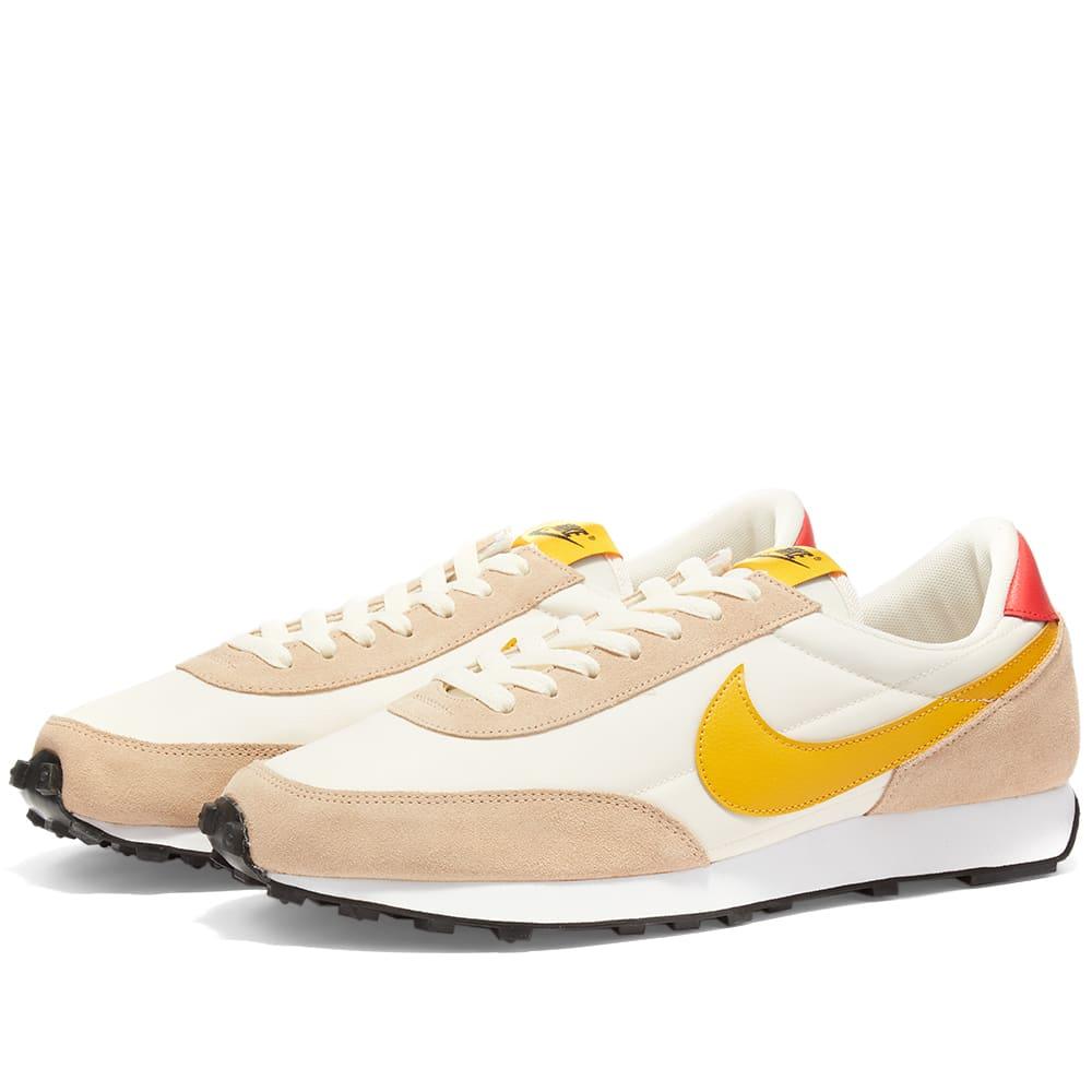 Nike Daybreak W