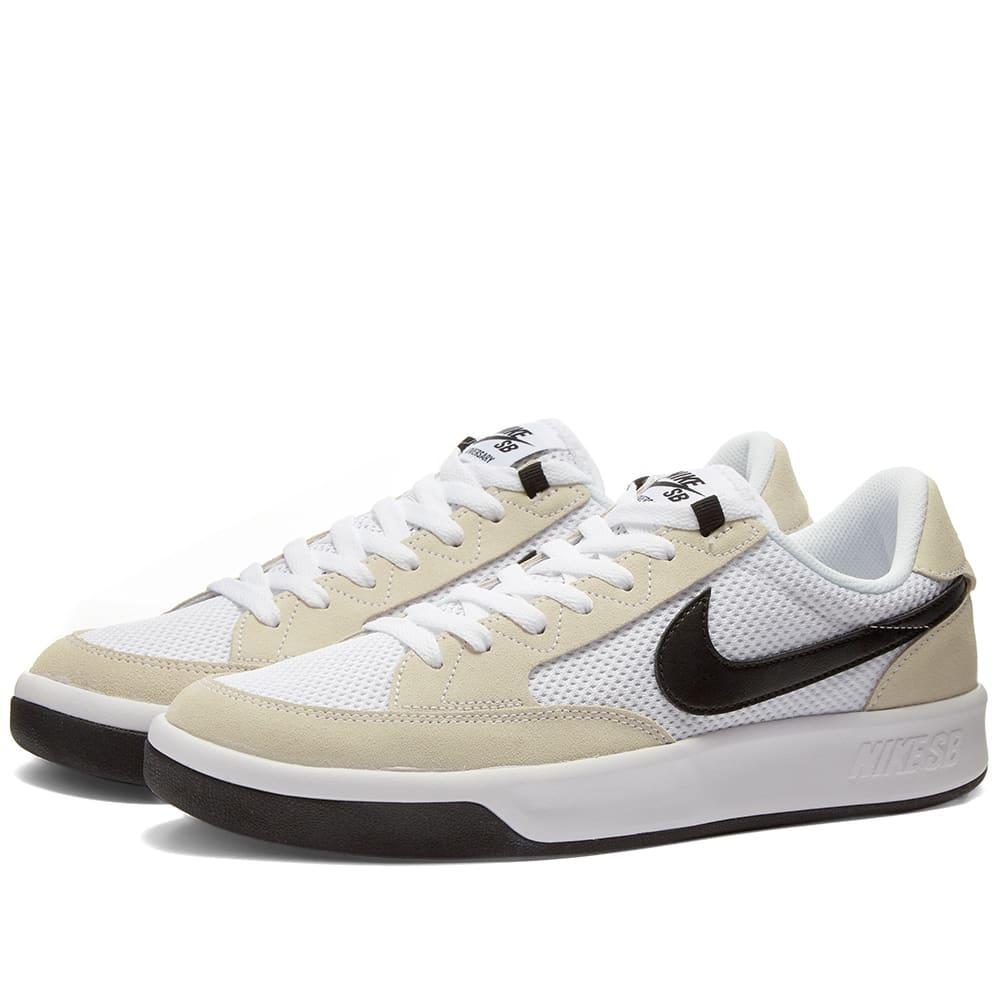 Nike Nike SB Adversary