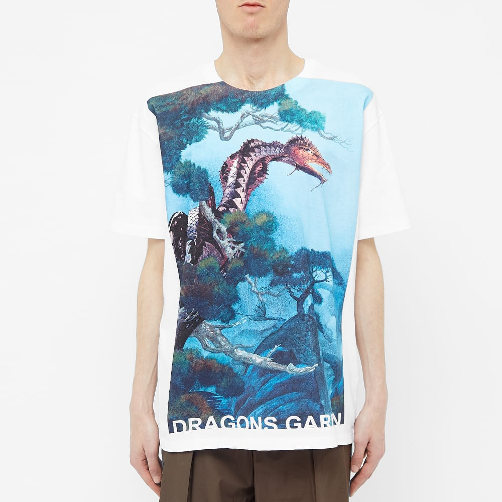 Dolphin in Your Face T Shirt Pick Your Size Youth Medium to 6 X Large