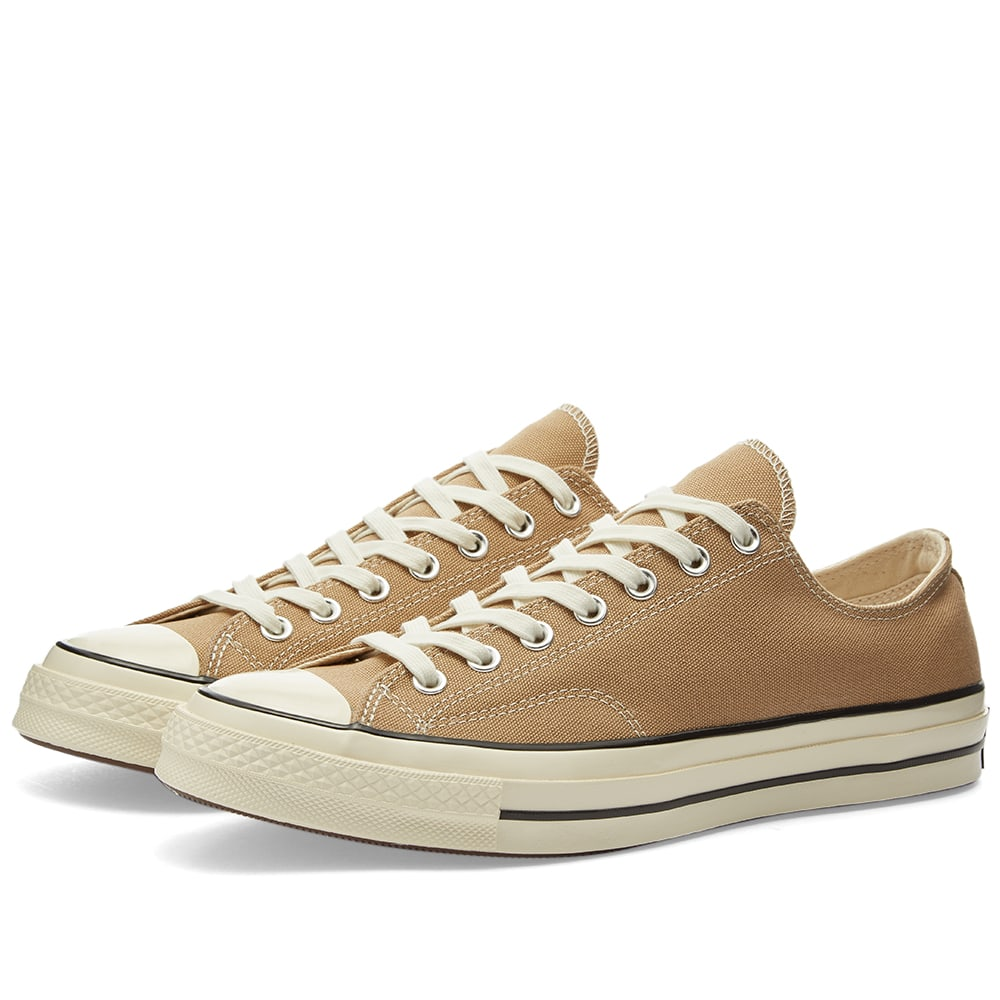 Converse Chuck Taylor 1970s Ox Nomad