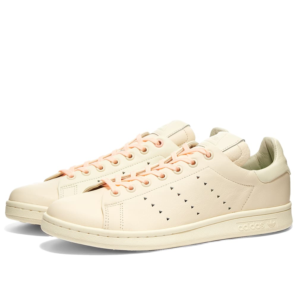 Adidas Originals Adidas x Pharrell Williams Stan Smith