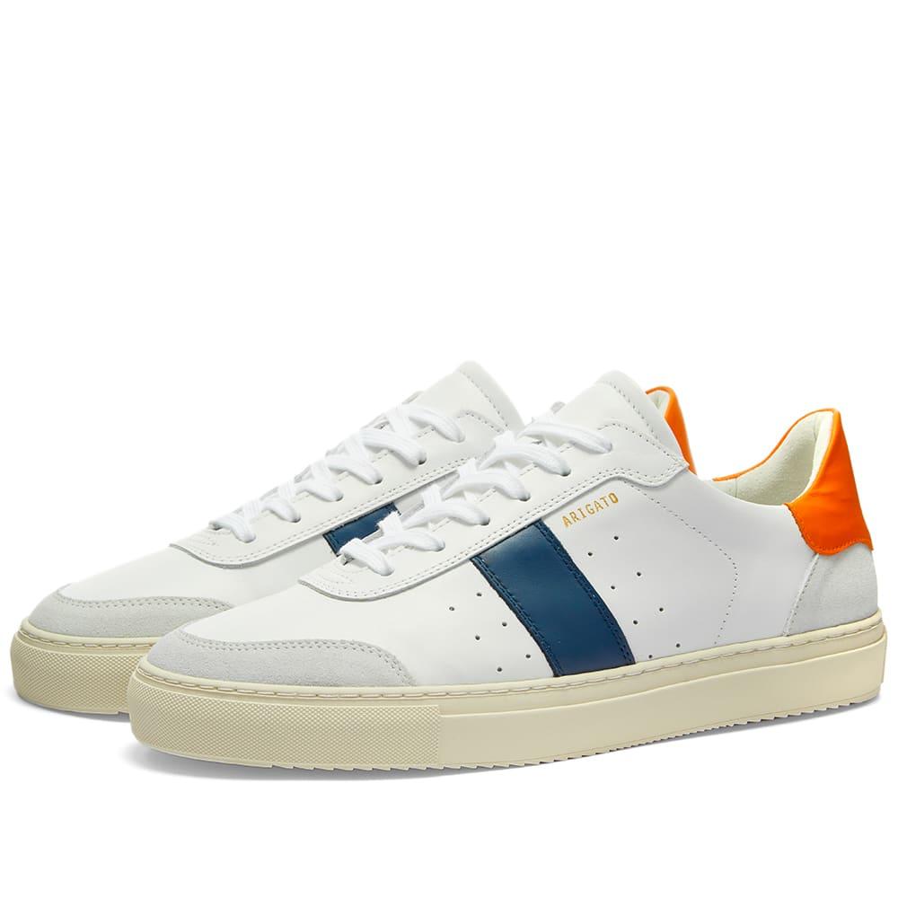 Axel Arigato Axel Arigato Dunk 2.0 Sneaker