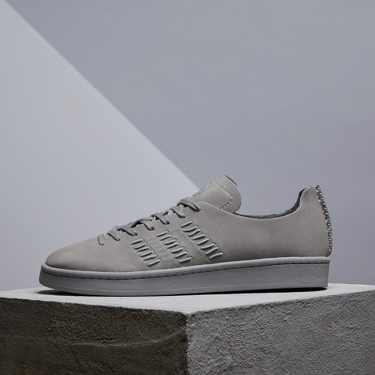 Adidas x Wings + Horns Campus Shift