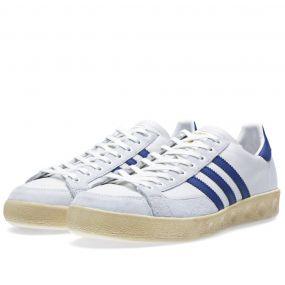 adidas CONSORTIUM Adidas consortium ZX FLUX sneakers Nastase master sneakers NASTASE MASTER VINTAGE collaboration AF6227 men gap Dis shoes gray