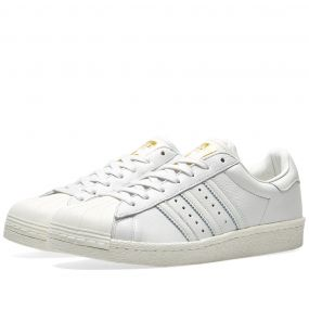 well wreapped BB1835 Adidas Consortium x Kasina Men Superstar