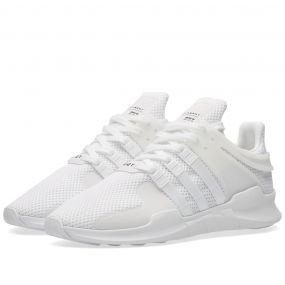 adidas EQT, Lifestyle, Clothing, outlet adidas Australia
