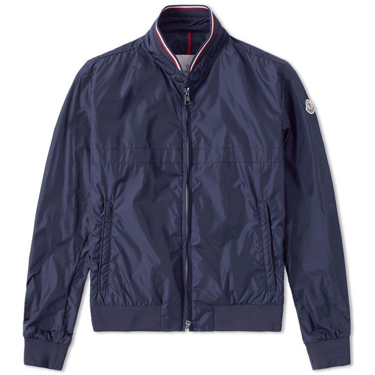 moncler jacket albert