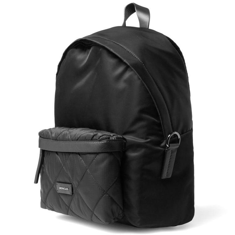moncler romeo backpack