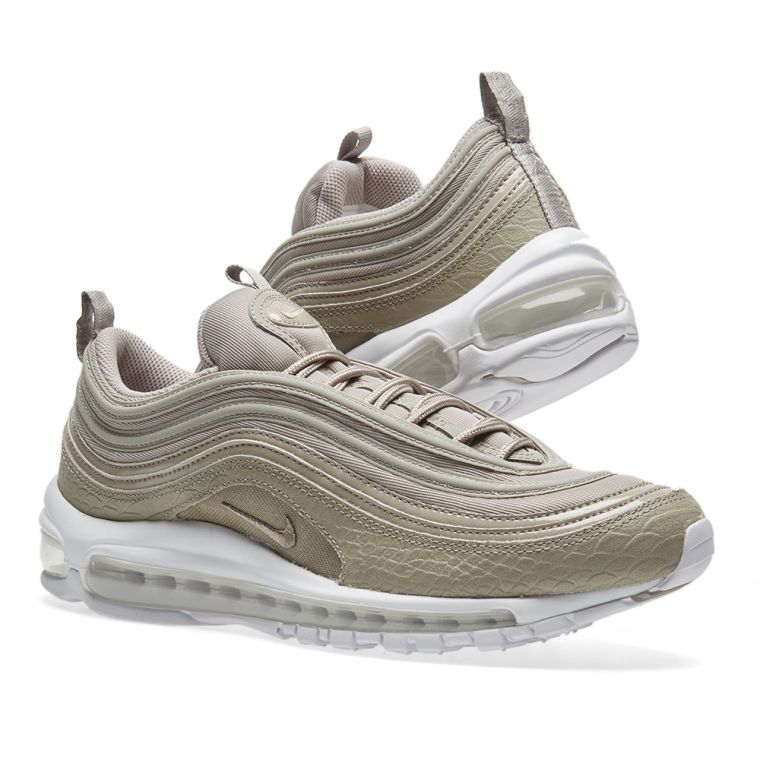 Cheap Nike air max 97 og Color Birchstone Moore