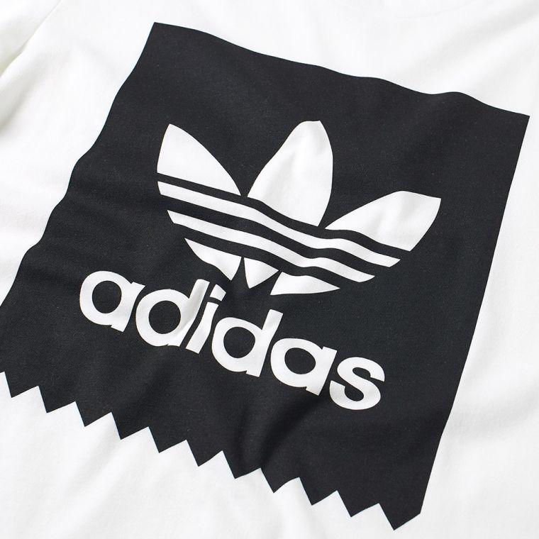 adidas 03 logo