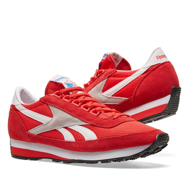 Cheap original reebok pumps for sale Buy Online  OFF72% Discounted 4f05019619