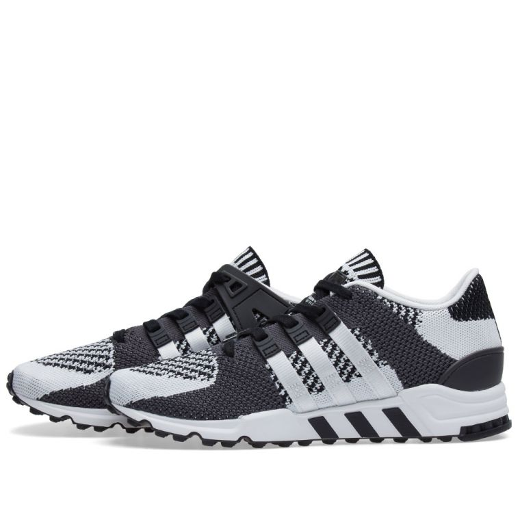 EQT Support ADV Shoes adidas UK