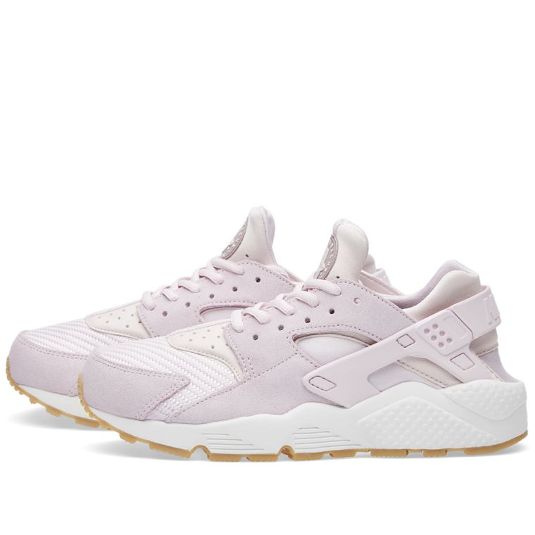 buy popular dc232 6fcbc nike w air huarache run txt 05 02  2016 nike wairhurracheruntxt bleachedlilac sh 2