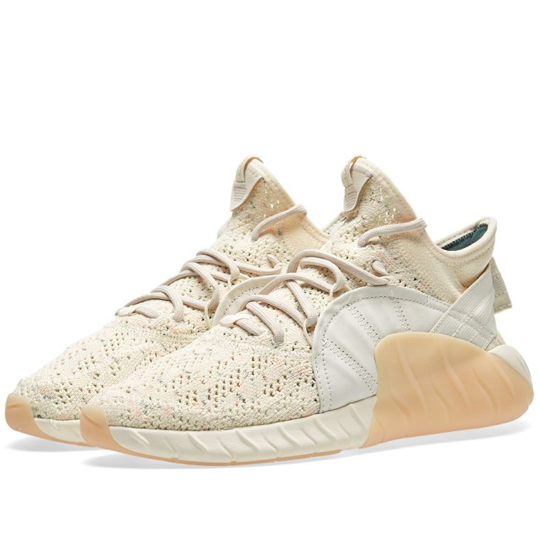 Cheap Adidas Tubular Instinct Boost Men Shoes Bluewater £119.99