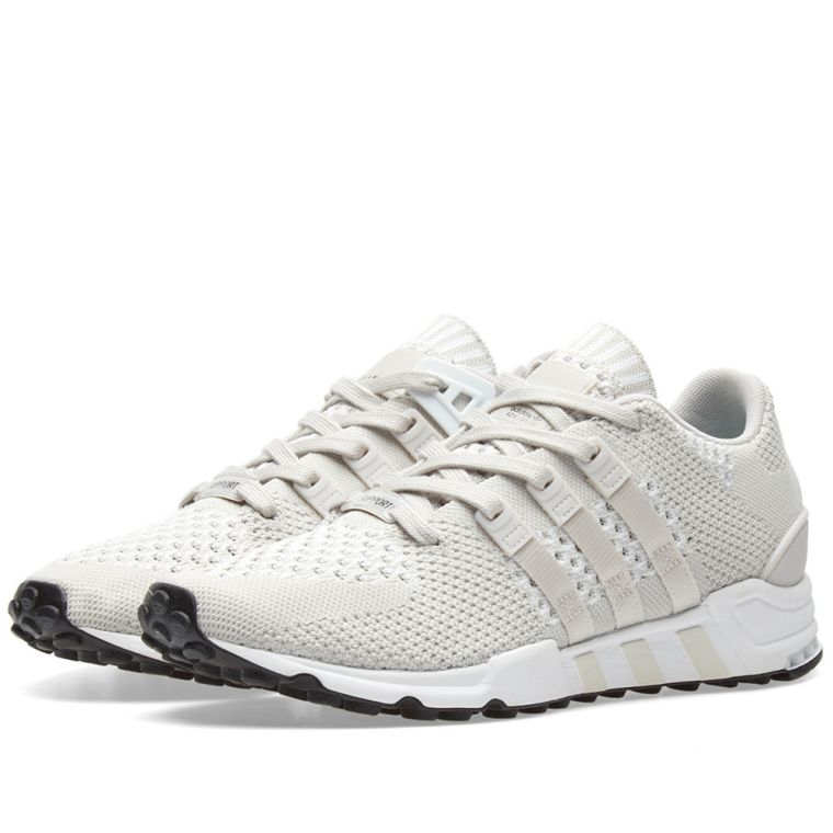 Pride Pack EQT Lifestyle Athletic & Sneakers adidas US Cheap EQT