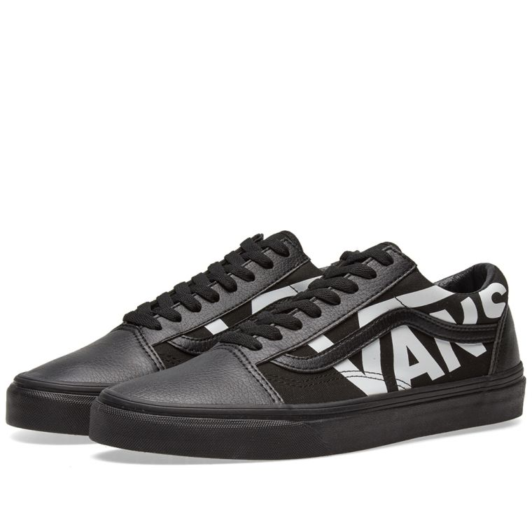 vans old skool black. vans old skool black