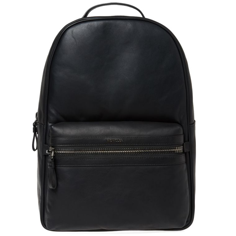 moncler george backpack