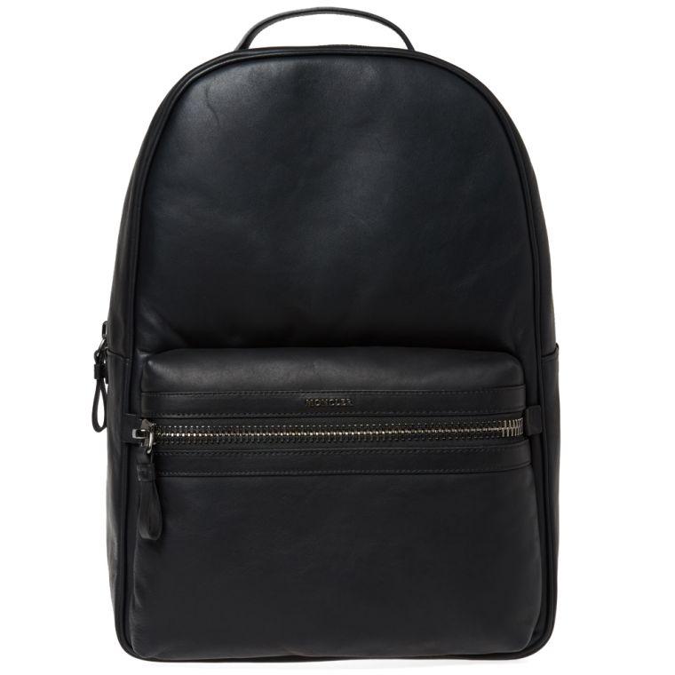 moncler george backpack
