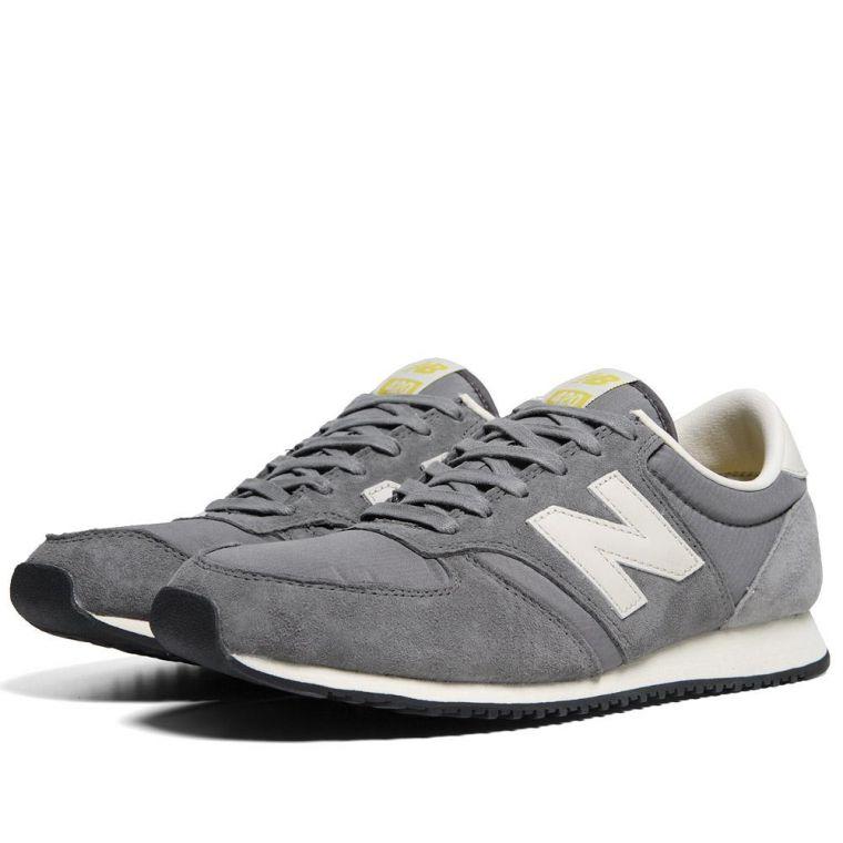 nb 420 grey
