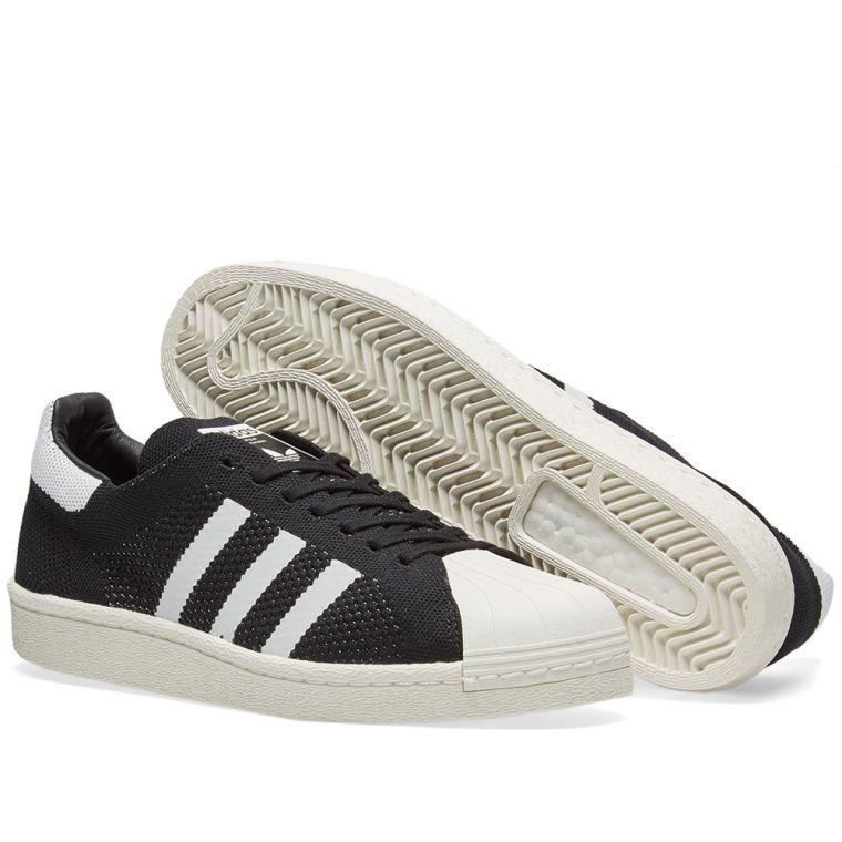 premium selection 1feb3 3f5ee Adidas Superstar 80s Deluxe