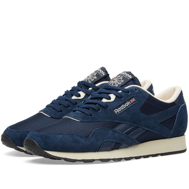 4ae03f08088 Cheap reebok classic nylon navy Buy Online  OFF41% Discounted