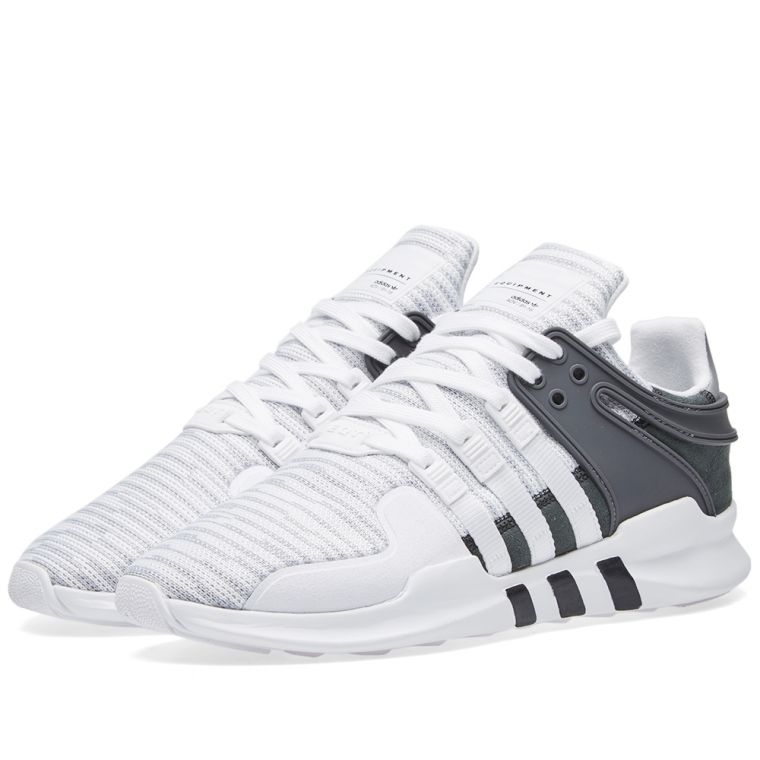 EQT Lifestyle Socks Accessories adidas US