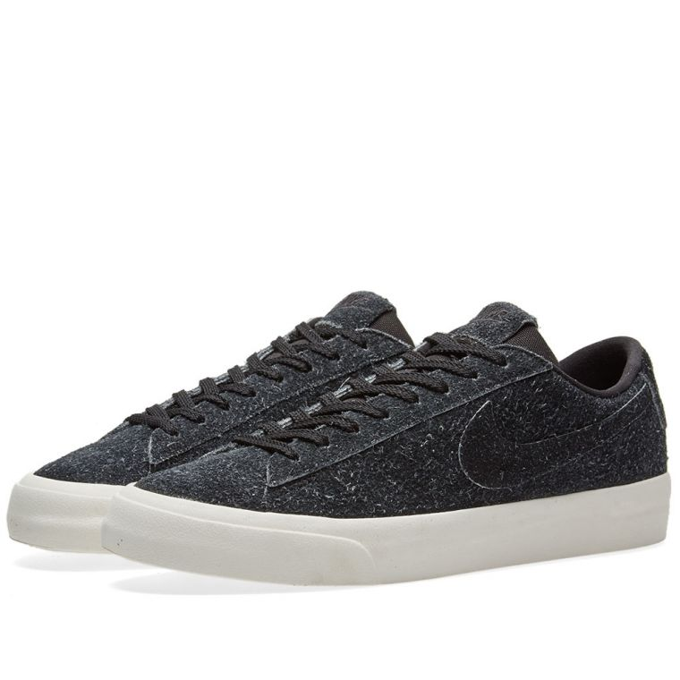 Buy Online nike blazer studio brown Cheap > OFF34% Discounted